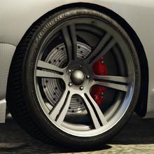 Wheels-GTAV-GTOne