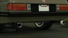 ZionClassic-GTAO-AluminumTippedExhausts
