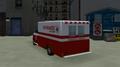 Ambulance-GTACW-rear.png