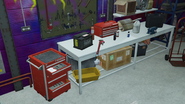 Benny'sOriginalMotorWorks-GTAO-WorkTable3