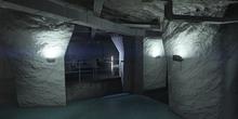 Bunker-GTAO-BunkerStyle1
