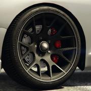 Carbon-Cheetah-R-High-End-wheels-gtav