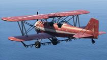 Duster-GTAV-RearQuarter