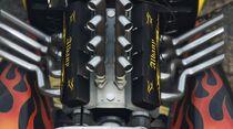 FrankenStange-GTAO-EngineBay