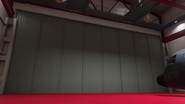 Hangar-GTAO-MainDoor
