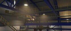 Hangars-GTAO-Style2-Lighting2