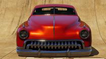 Hermes-GTAO-Front