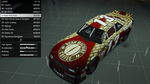 HotringSabre-GTAO-Liveries-13-BeanMachine-Red