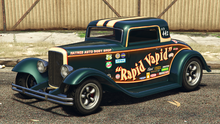 Hustler-GTAO-front-RapidVapidLivery