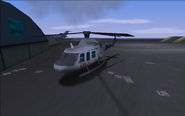 LCFDHelicopter-GTAIII-FrontQuarter