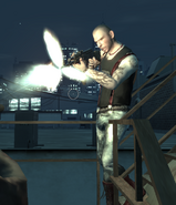 MartyBoldenow-GTAIV-Shooting