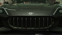 Neo-GTAO-SharkGrille