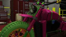 NightmareDeathbike-GTAO-NoPrimaryWeapon