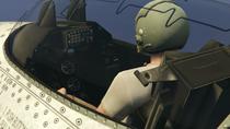P996Lazer-GTAV-Inside