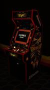 Penetrator-GTAO-Machine