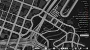 PeyotePlants-GTAO-Map24