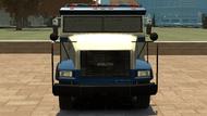 PoliceStockade-GTAIV-Front
