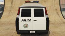 PoliceTransporter-GTAV-Rear