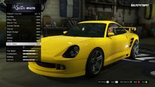 Respray-GTAV-Classic-RaceYellow