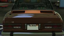 Retinue-GTAO-DucktailDecklid