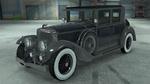 RooseveltValor-GTAO-ImportExport1
