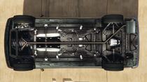 Rumpo-GTAV-Underside