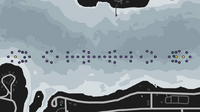 RunningBackRemixI-GTAO-Map