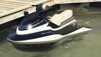 Seashark3-GTAO-front