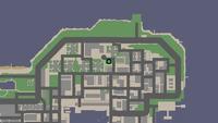 SecurityCamerasMap-GTACW-61