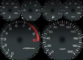 SultanRS-GTAV-DialSet