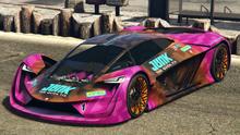 Tezeract-GTAO-front-JunkLivery