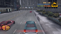 Turismo2-GTAIII
