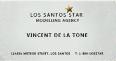 VincentDeLaTore-GTAV-BobMulet-LosSantosStarCard-TextureFile