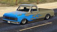 Yosemite-BlueFlamesLivery-GTAO-front