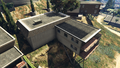 2868HillcrestAvenue-AerialView-GTAO.png