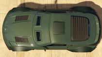 ApocalypseZR380-GTAO-Top