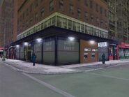 BankofLiberty-GTA3-exterior