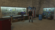 BunkerMechanic-GTAO-Workshop