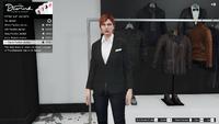CasinoStore-GTAO-FemaleTops-FittedSuitJackets5-BlackPocketJacket