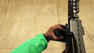 CombatMGMKII-GTAO-Reloading