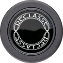 Declasse-GTAO-WheelBadge