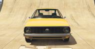 DeclasseRhapsody3-GTAV-Frontview
