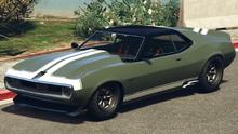 Deviant-GTAO-front-ClassicWhiteStripes