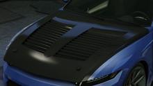 DominatorGTX-GTAO-CarbonPerformanceHood