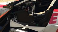 ETR1-GTAO-Inside