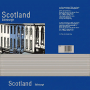 EdinburghTouristGuide-GTASA