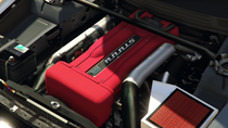 ElegyRetroCustom-GTAO-Engine