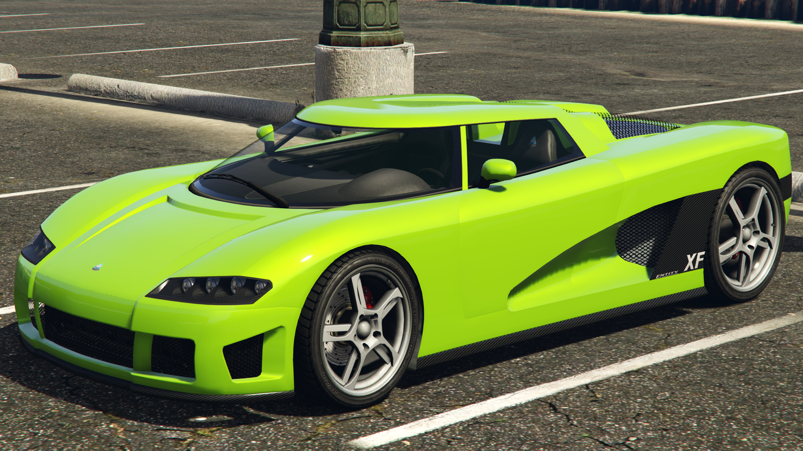 Gta Online Fastest Car To Buy