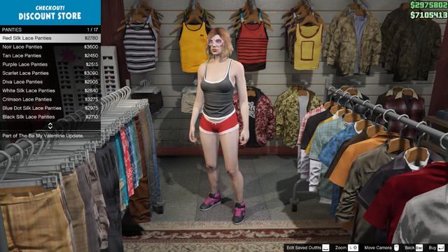 File:FreemodeFemale-Panties1-GTAO.png
