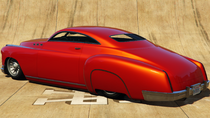 Hermes-GTAO-RearQuarter